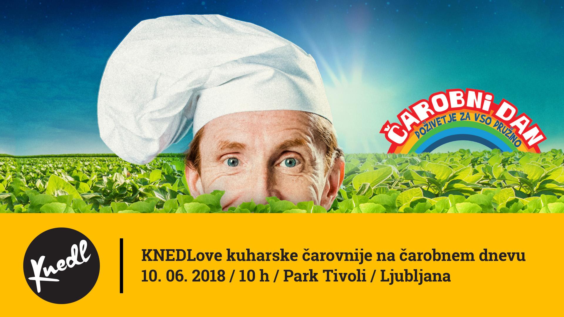 2018_10_06_KNEDLove_kuharske_carovnije_Čarobni_teden.jpg