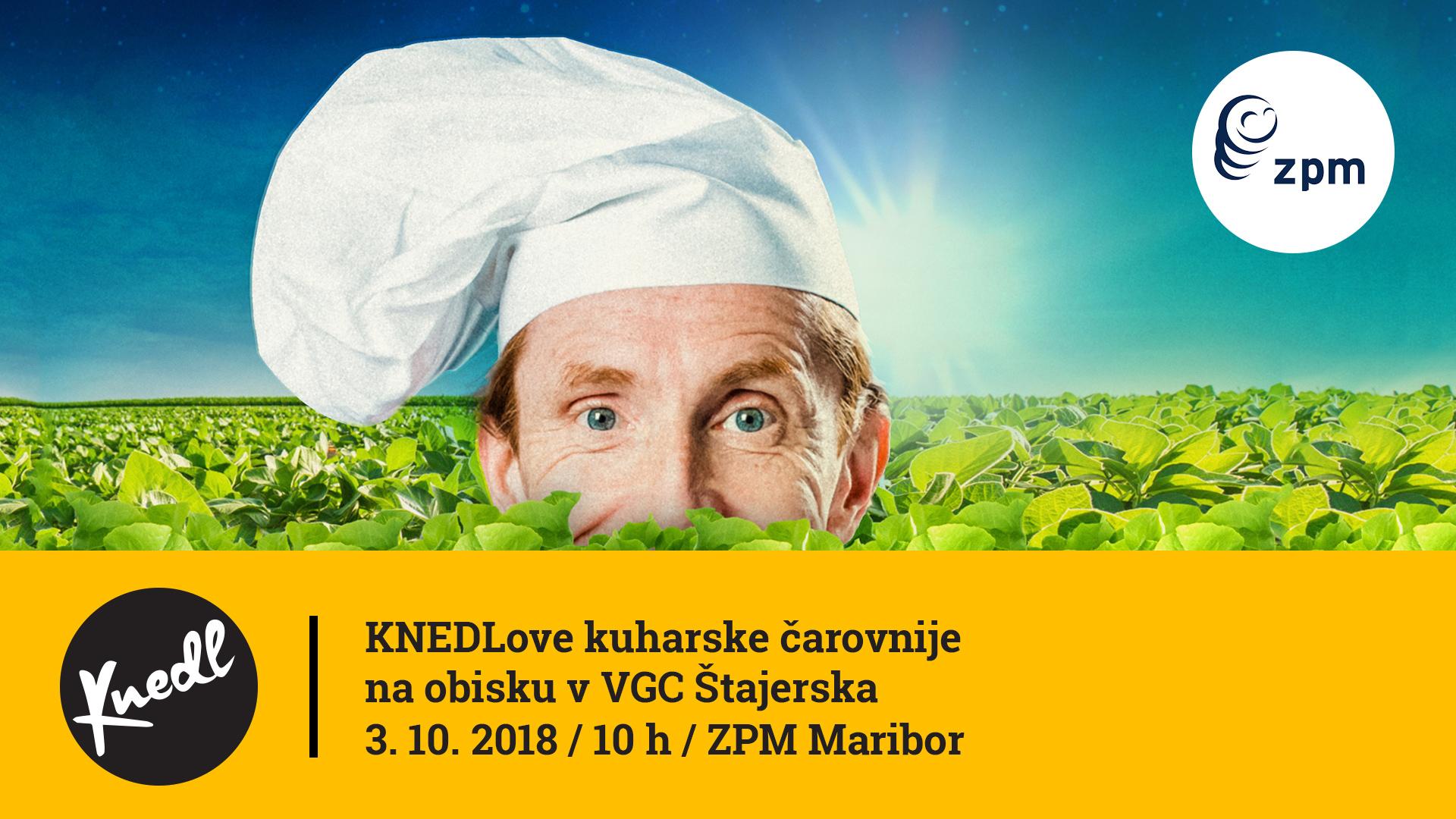 2018_10_03_KNEDLove_kuharske_carovnije_na_obisku_v_VGC_Štajerska.jpg