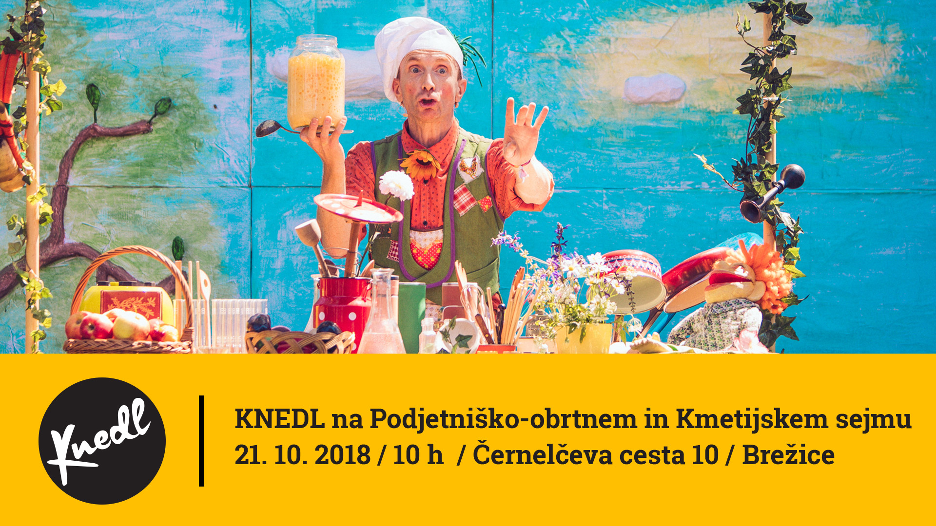 2018_10_21_Knedl_Podjetniško-obrtni_in_Kmetijski_sejem.jpg