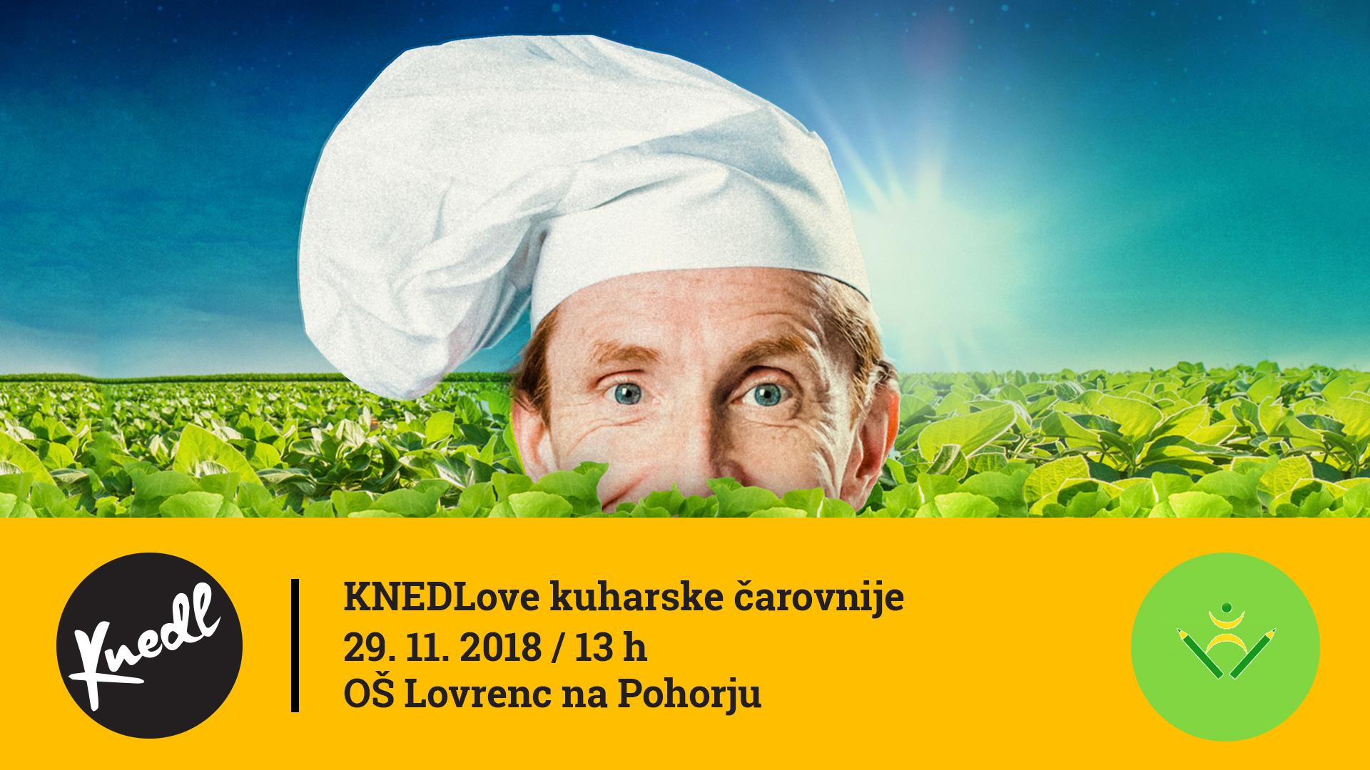 2018_11_29_KNEDL_Kuharske_čarovnije_OŠ_Lovrenc_na_Pohorju.jpg