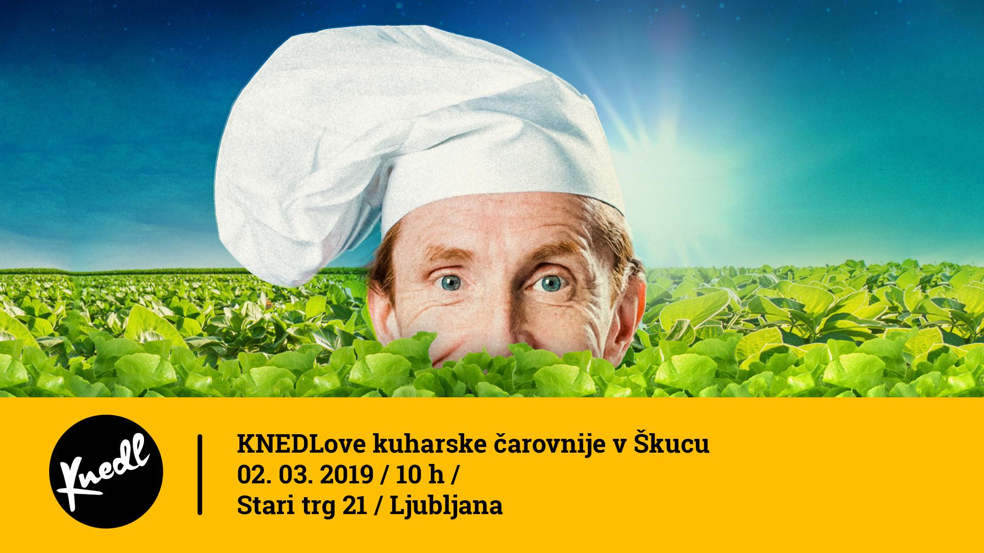 2019_03_02_KNEDLove_kuharske_carovnije_Škuc3.png