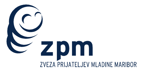 zpm-2.png