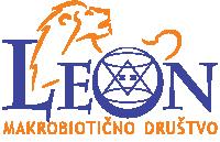Logo_barvni.png