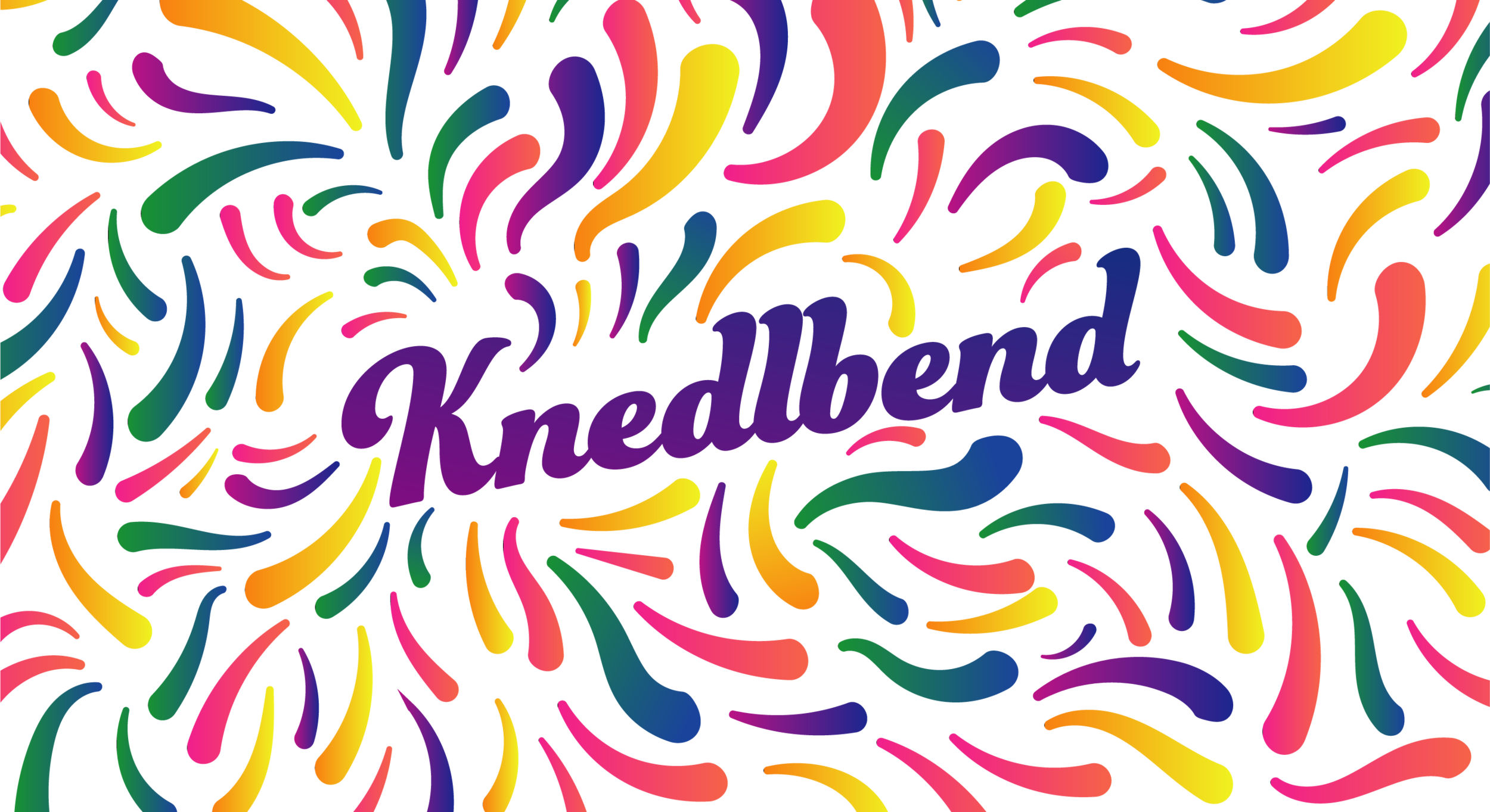 knedlband_logo_artwork@3x.png