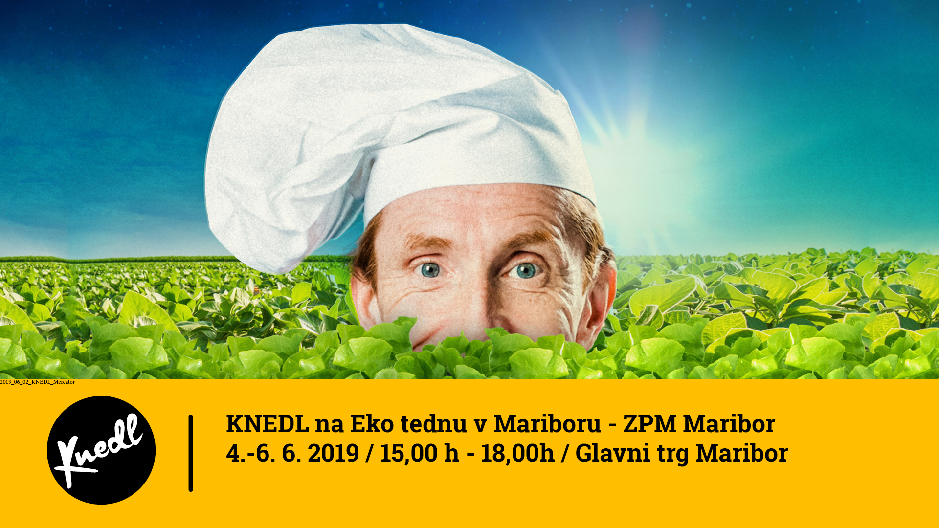 2019_06_04_KNEDL_Kuharske_�arovnije_ZPMMaribor.png