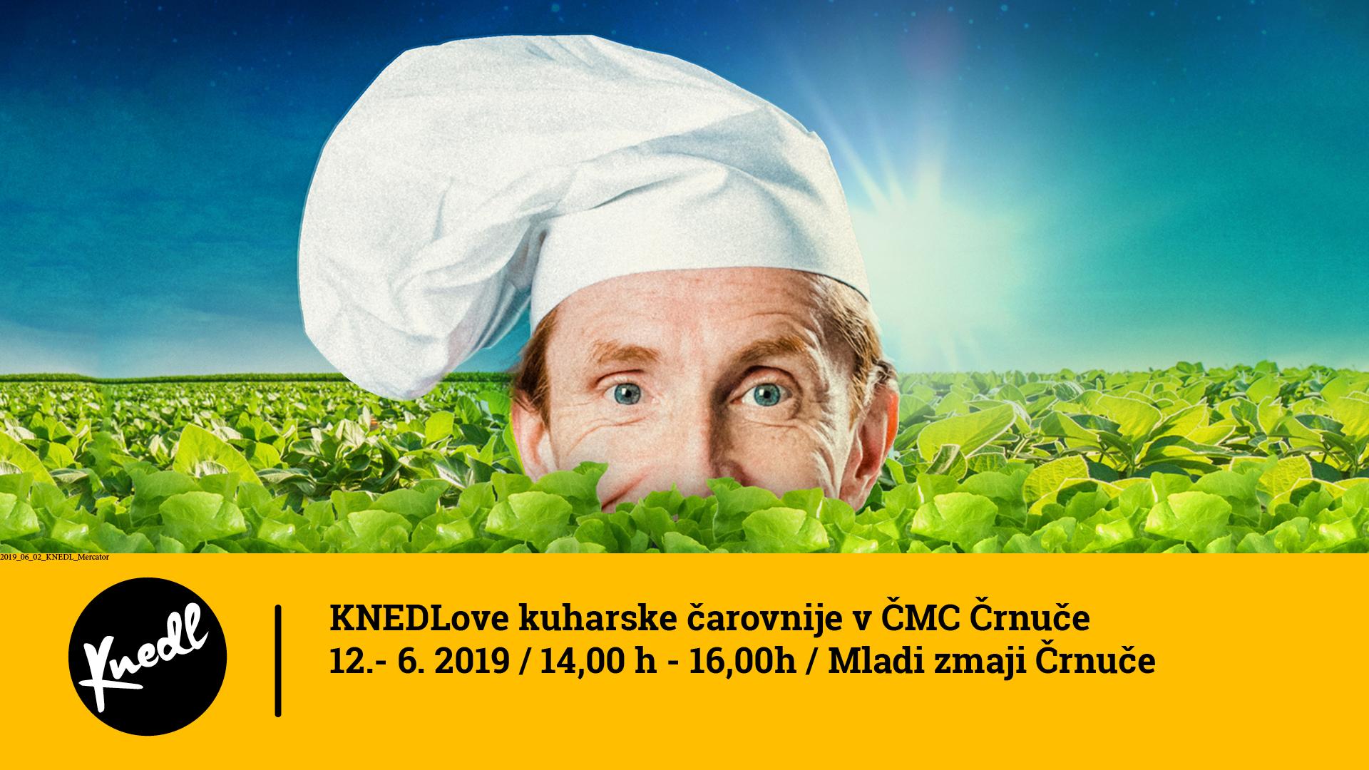 2019_06_12_KNEDL_ČMC_Črnuče.png
