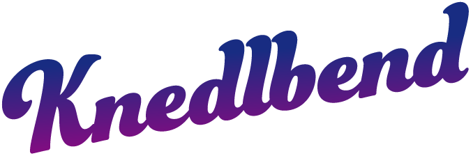 kndelband_logo@3x.png