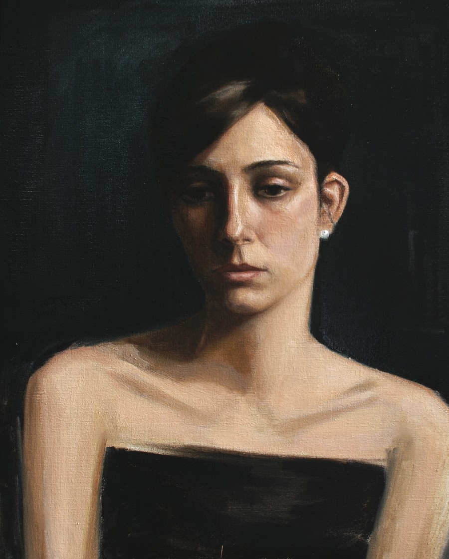 Study of Eliza