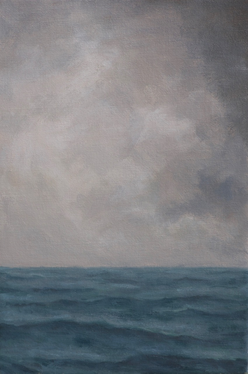 Atlantic, Still