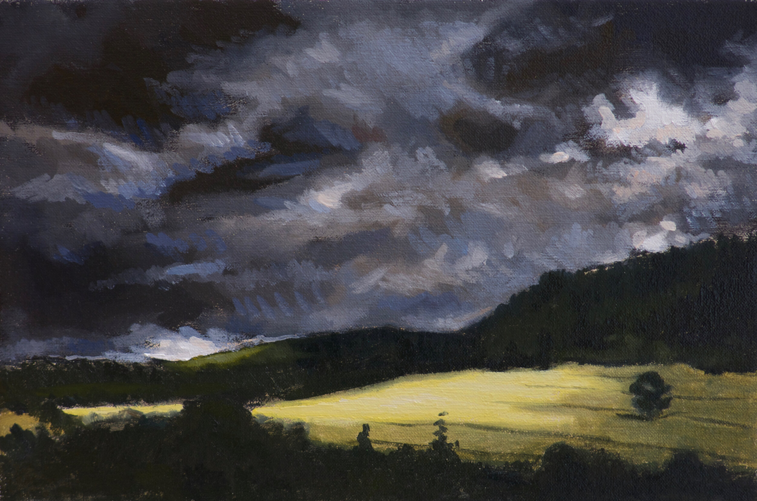 Dark Irish Sky 20cmx30cm.jpg