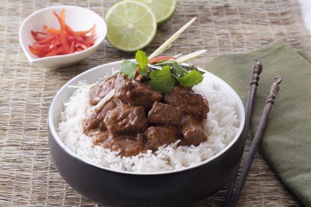 Kanga Curry.jpg