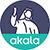 akala social logo 50px.png