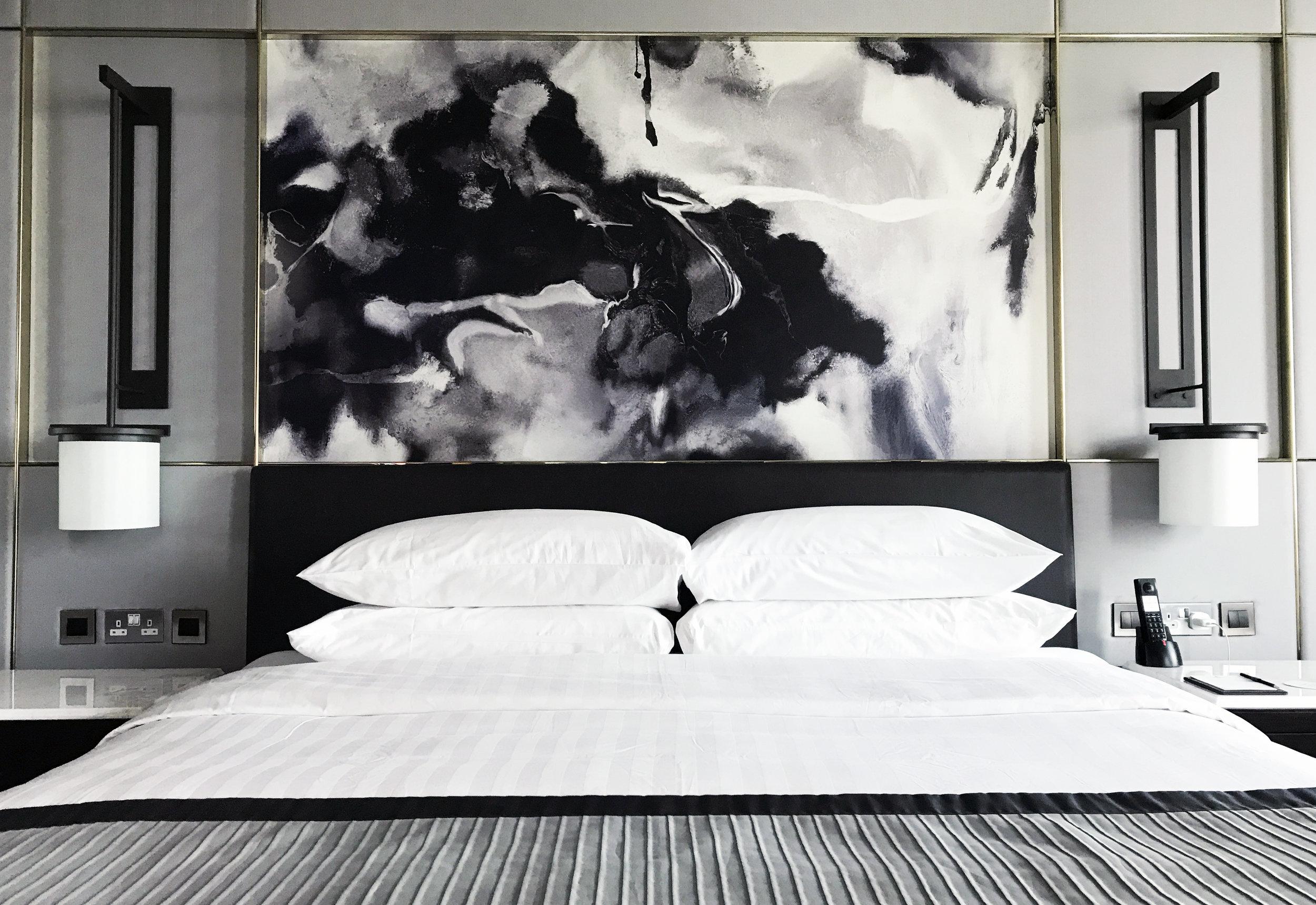 Akala Shangri-la Dubai Hotel Review.jpg
