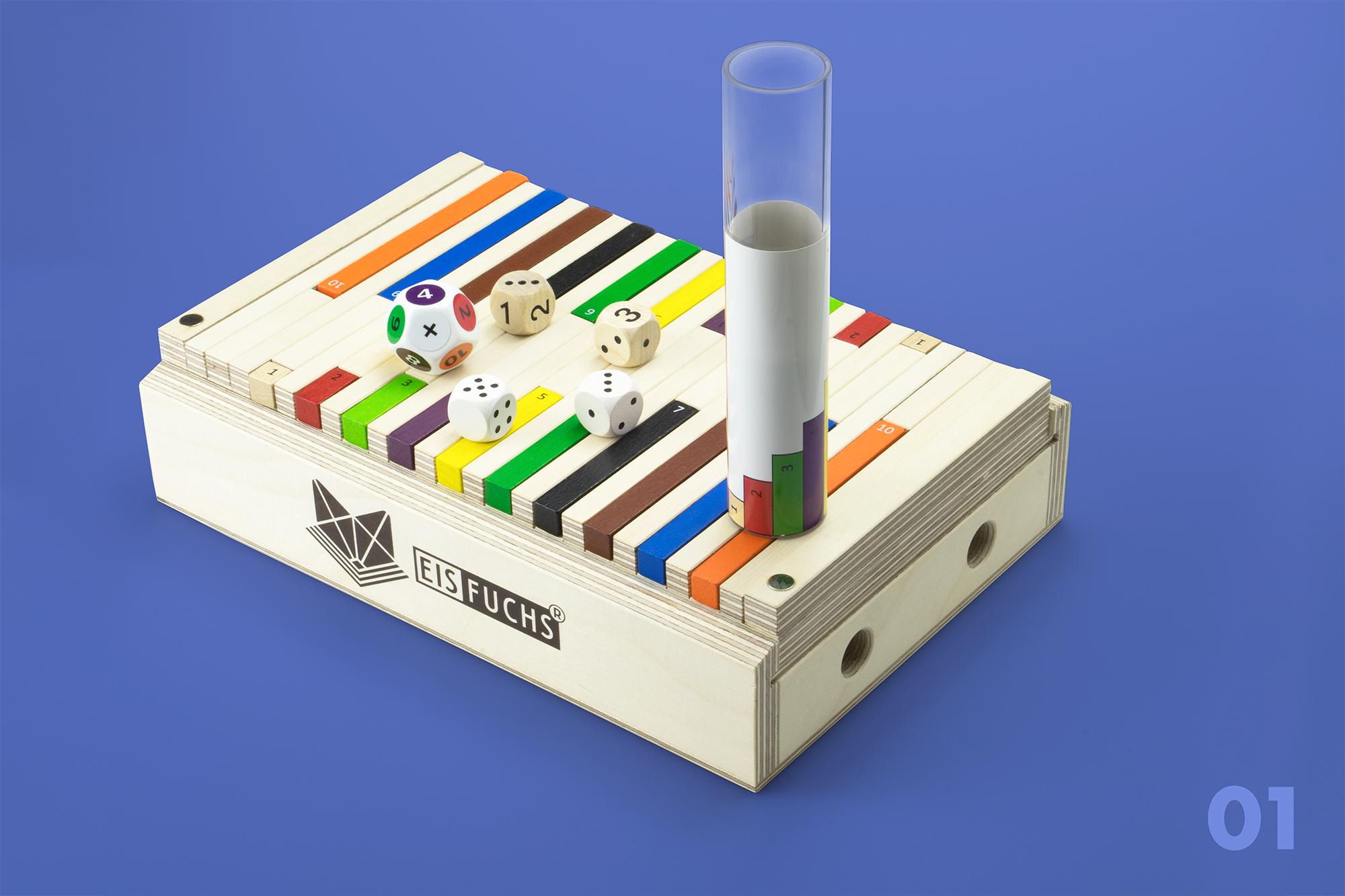 Caramba-Spiel - Das vielseitige Caramba-Spielbrett eignet sich ganz besonders für den privaten Gebrauch. Die Spiele begeistern Kinder und Erwachsene, jede Spielrunde erzeugt eine ganz besondere Spannung.CHF 124.– mit Spielanleitung