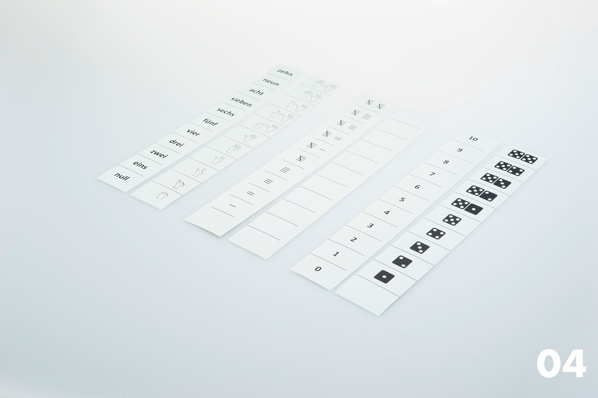 Minus-Box3.jpg