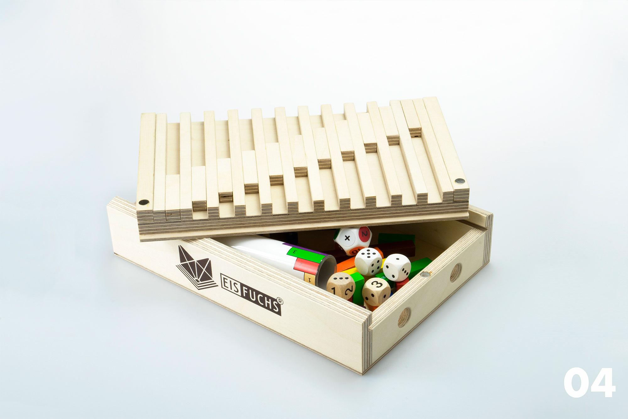 Caramba-Spiel3.jpg