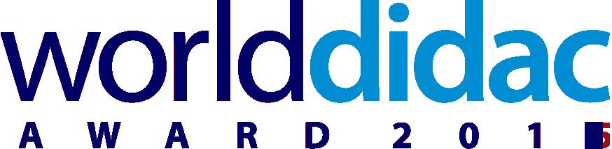 logo_wd_award_18 neu.png