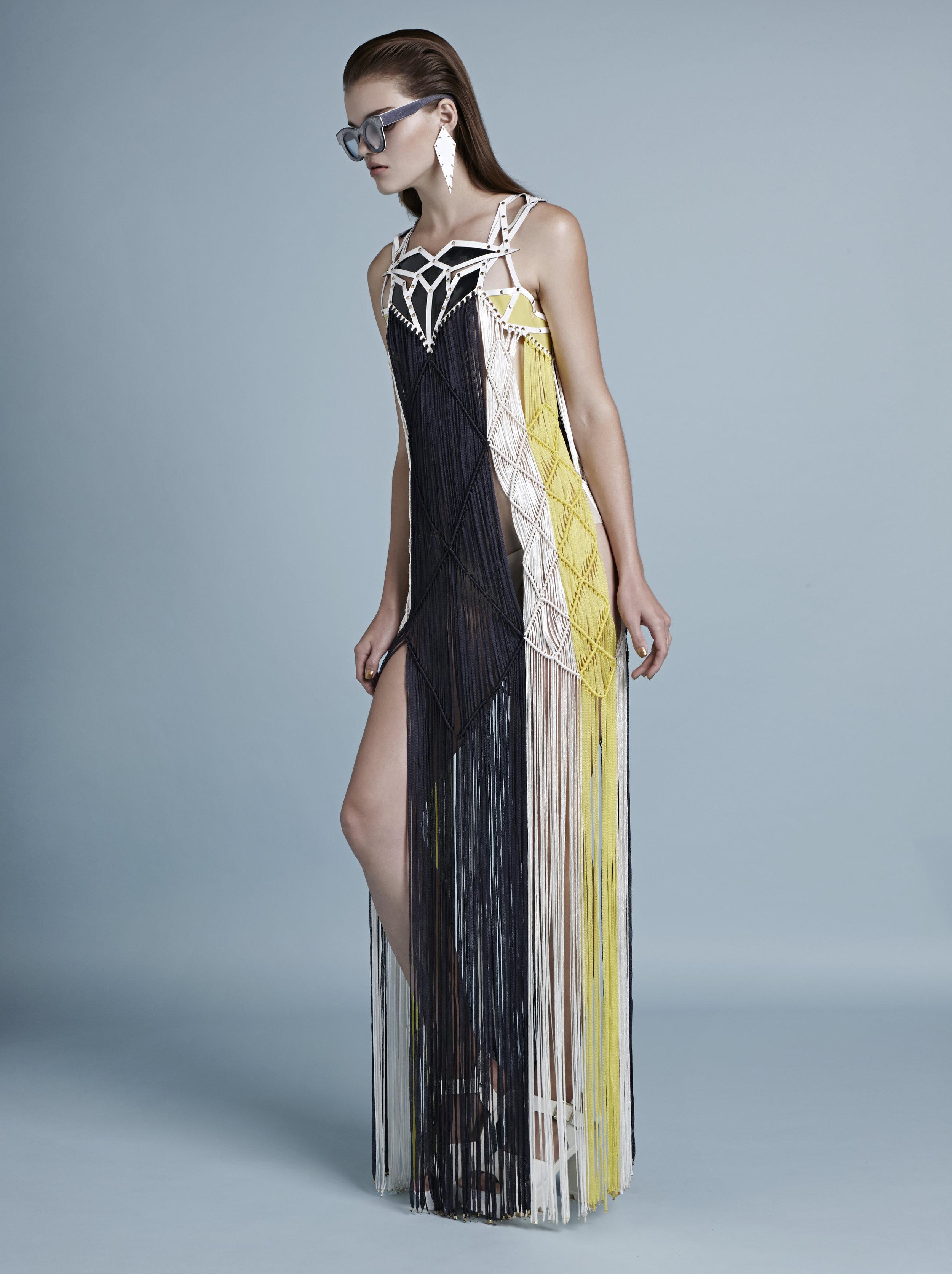 JaneBowler SS15 dress.jpg