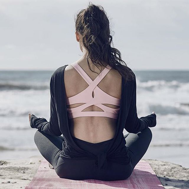 Feeling down? Take a yoga or reading break to boost your confidence. #didyouknow that 80% of girls feel more confident after taking time to do things that make them feel happy about themselves, their bodies. and their health, such as reading or exercising? #selflove . . . . . #29andco #beautymatterofficial #selflovejourney #girlboss #indiebeauty #weareindiebeauty #beautyinsider #bossbabe #creativepreneur #fempreneur #beauty #wellness #lifestyle #entrepreneurwoman #entrep #branding #brandingboss #beautybrands #newbeauty #beautyblogger #wellnesswarrior #yoga #yogaforlife #mindset #design #webdesign #logodesign #savvybusinesswomen