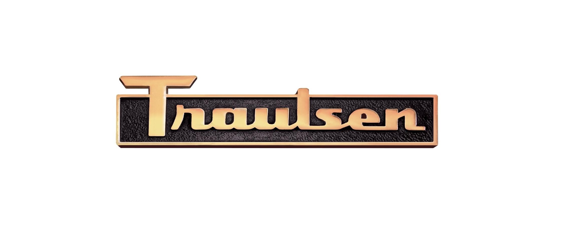 Traulsen logo.jpg