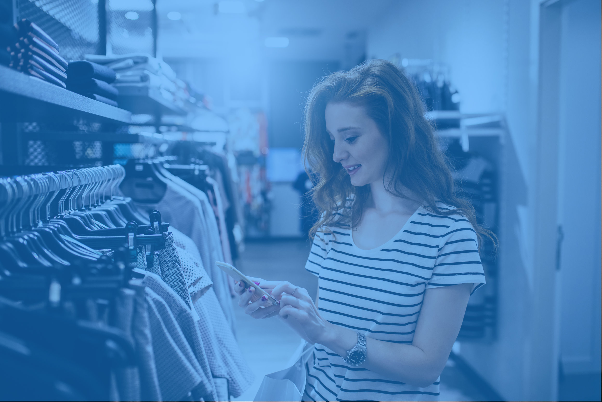 RETAIL - Optimize supply chain and logisticsReduce shrink and closely monitor inventoryPredict customer lifetime value and churnDynamically price productsImprove Inventory Management