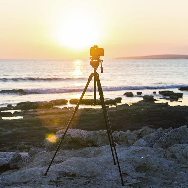 Servizi Fotografici -