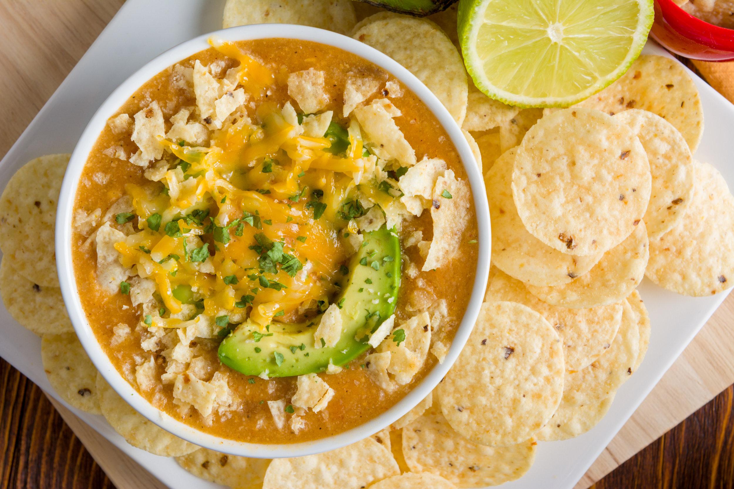 Spicy Chicken Enchilada Soup.jpeg