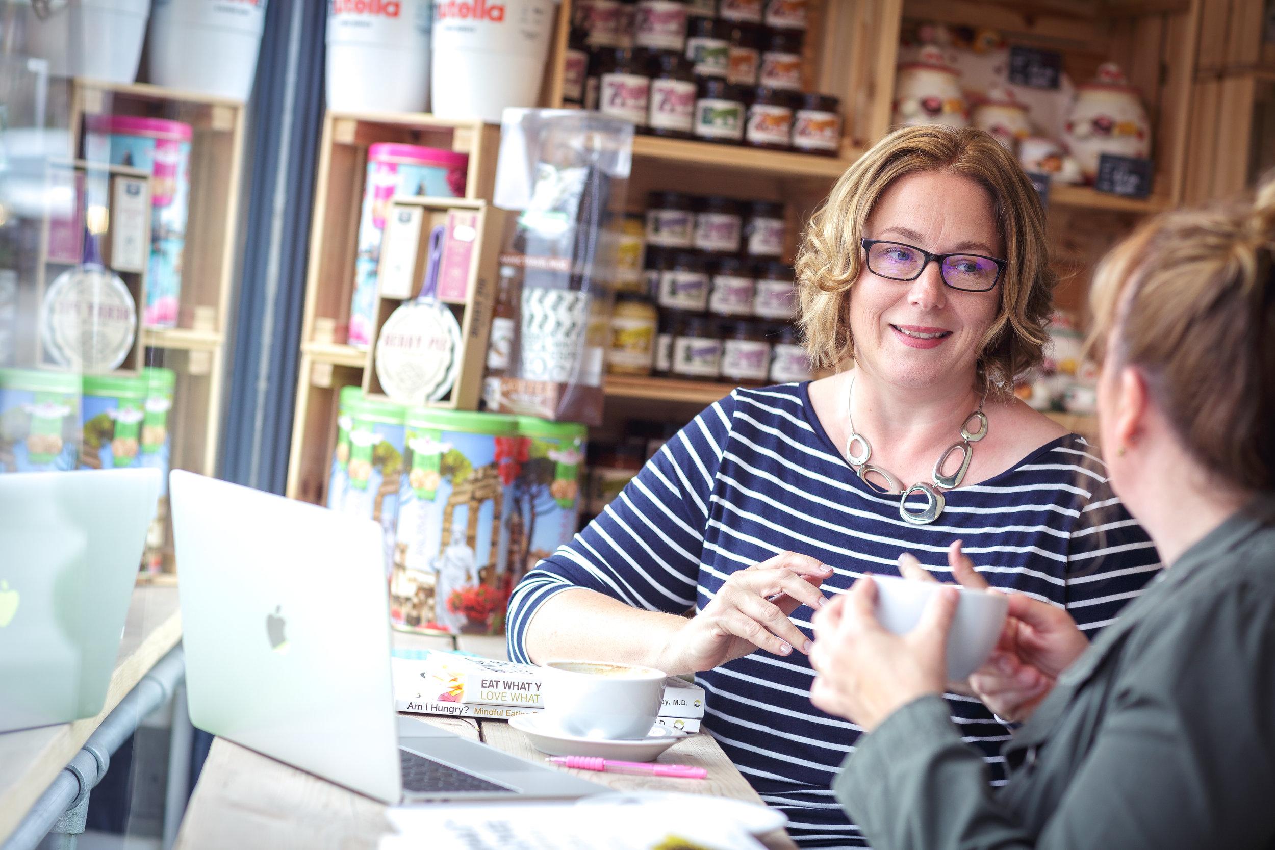 MBP - Coffee Shop - Lisa 019.jpg