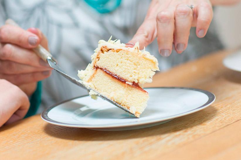 slice-of-cake-close-up-for-mindful-eating-workshop bristol and south west.jpg