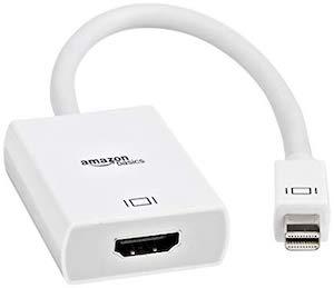 HDMIDisplayPort.jpg