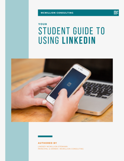 students_guide_to_using_linkedIn_50.png