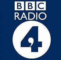 Radio 4 logo.jpg
