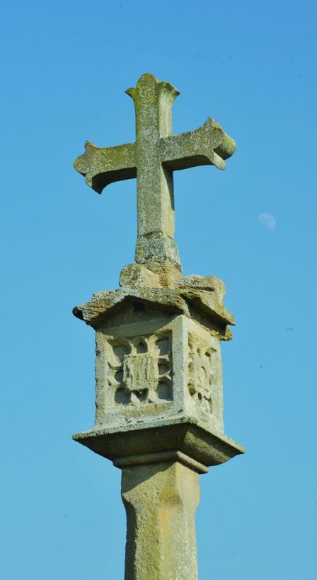 West Hanney cross.jpg