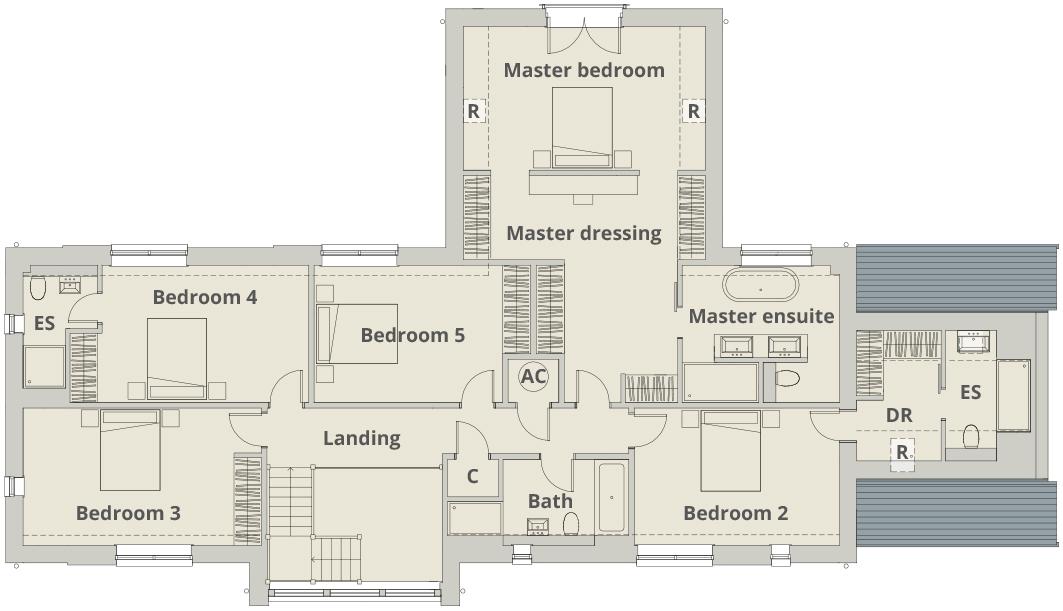 Millers first floor.jpg