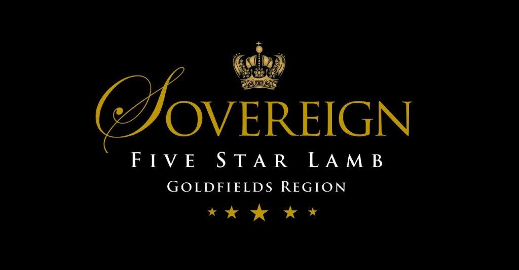 Sovereign Logo final.jpg