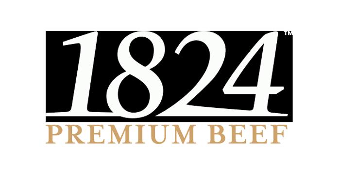 1842logo.png