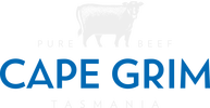 capegrimbeef_logo_light_1457670121__93328.png