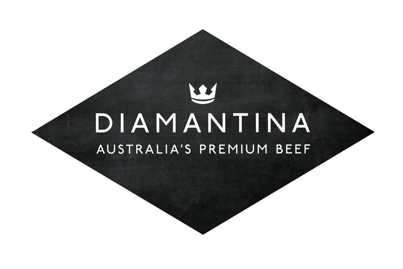 diaman_logo.png