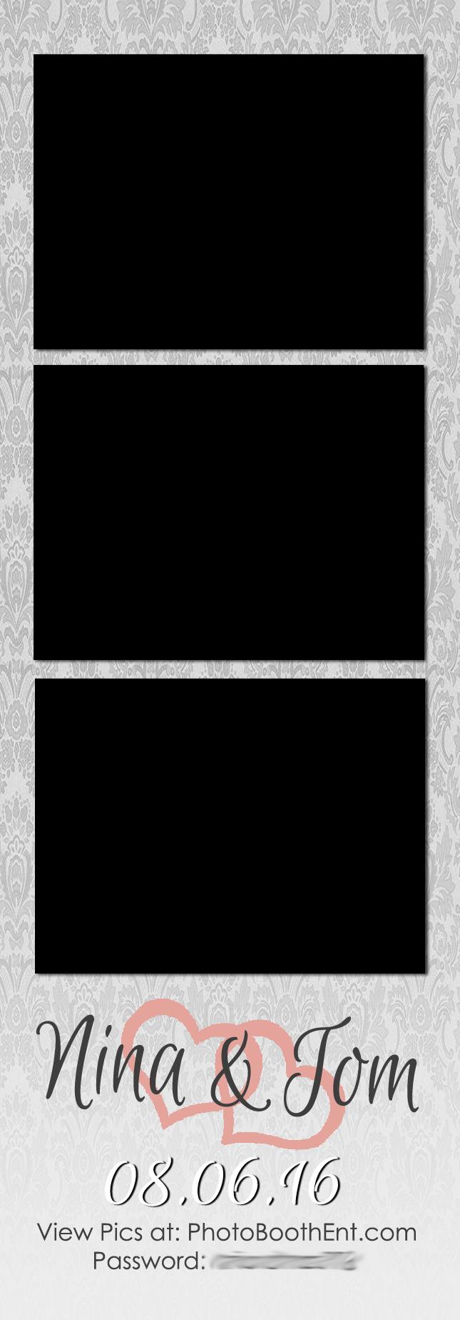 NinaTom2016-copy.png