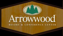 arrowwood-resort-logo.png