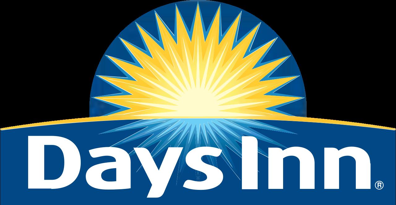 Days-Inn.png