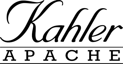 Kahler-Apache-Hotel.png