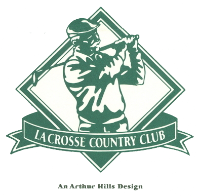 Lacrosse-Country-Club.png