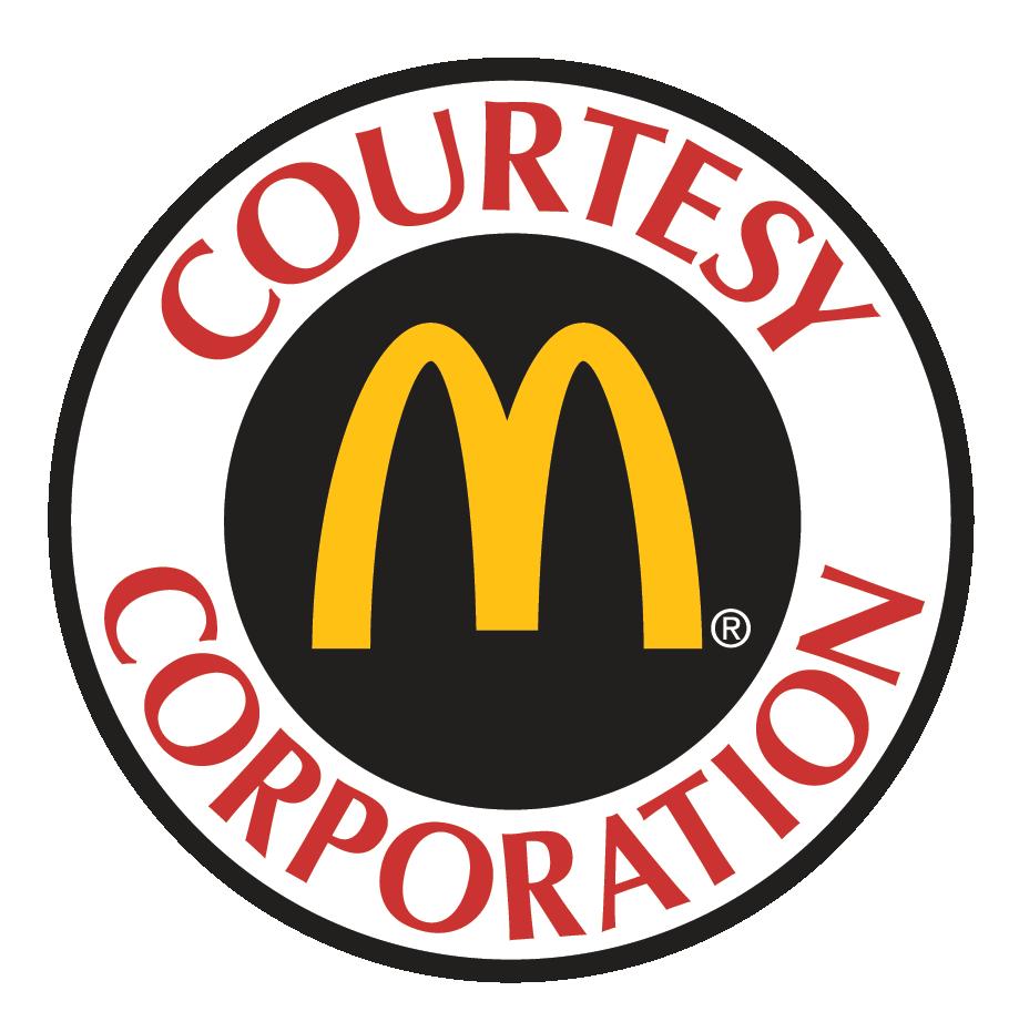 McDonalds-Courtesy-Corp-Logo.png