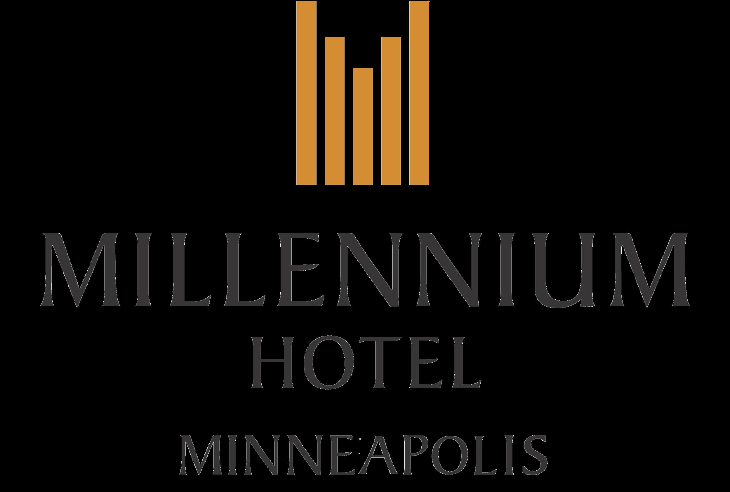 millennium-hotel.png