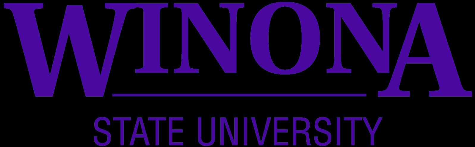 Winona_State_University.png