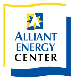 alliant-energy-center.png