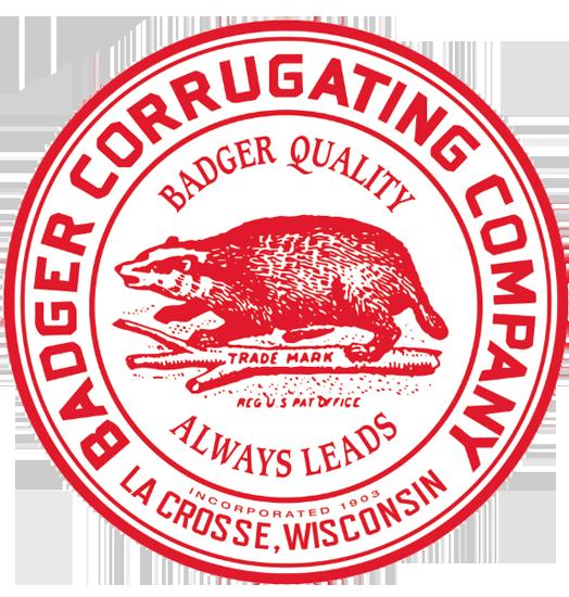 Badger-Corrugating-Company.png
