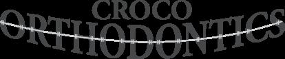 Croco-Orthodontics.png