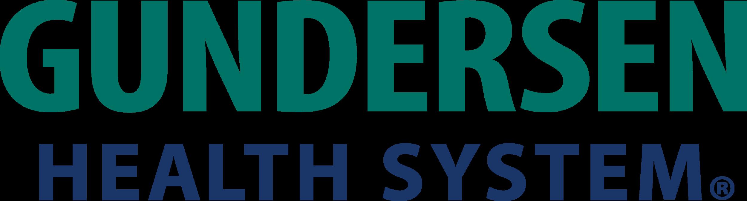 Gundersen-Health-System.png